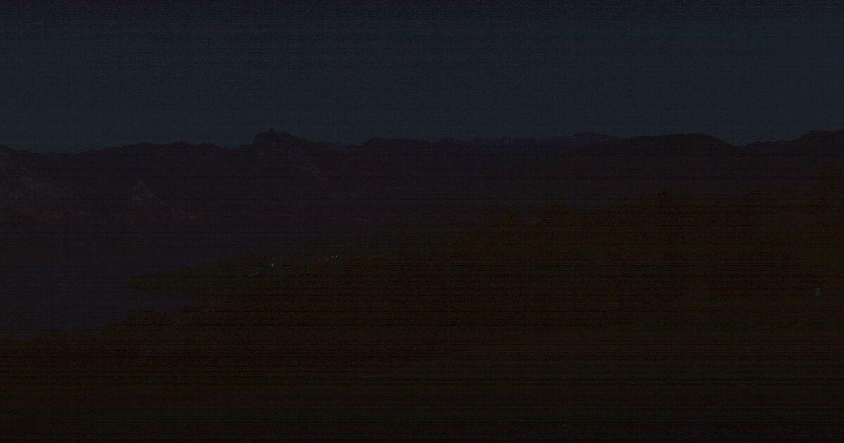 Almünster Gmundnerberg 830 m