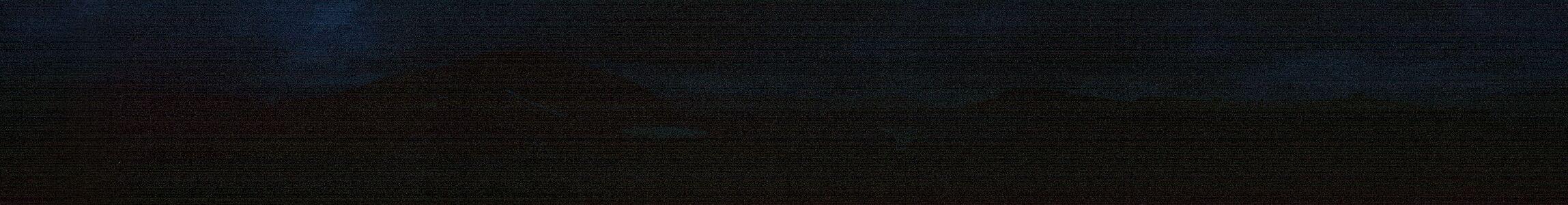 Webcam Monte Pora Valzelli